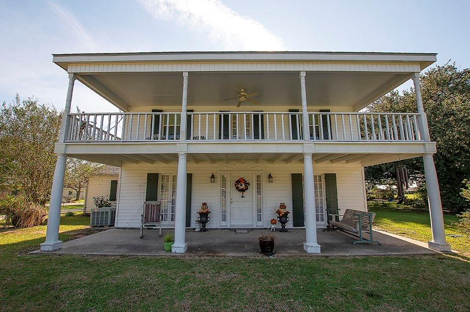 Residential for Active at 4756 HIGHWAY 1 Raceland, Louisiana 70394 United States