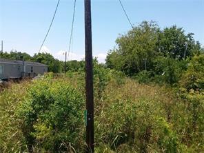 Terreno por un Venta en 186 WILLIAMS Avenue Boothville, Louisiana 70038 Estados Unidos