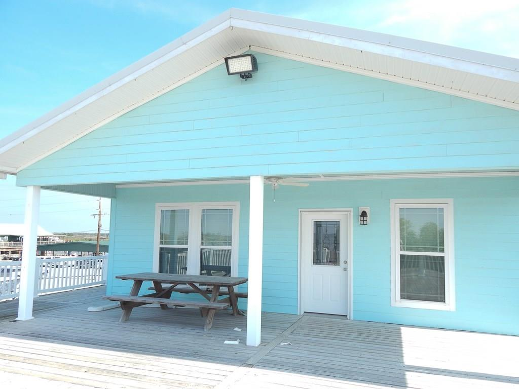 Residential for Active at 260 SPORTS MARINA Road Venice, Louisiana 70091 United States