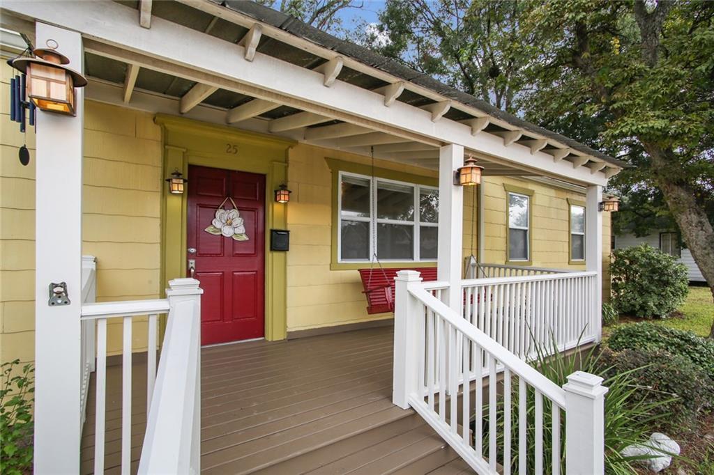 Residencial por un Venta en 25 SAN CARLOS Avenue Jefferson, Louisiana 70121 Estados Unidos