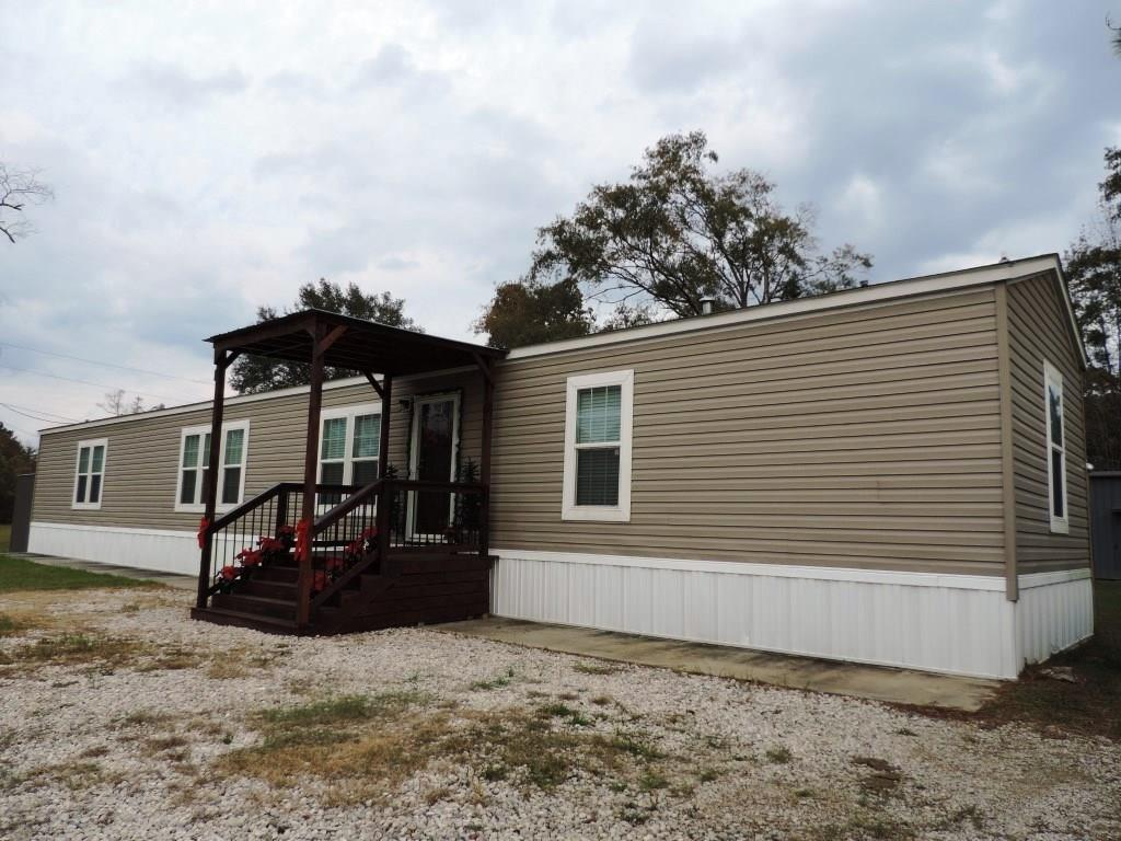 Residential for Active at 30030 N RANGE Road Livingston, Louisiana 70754 United States