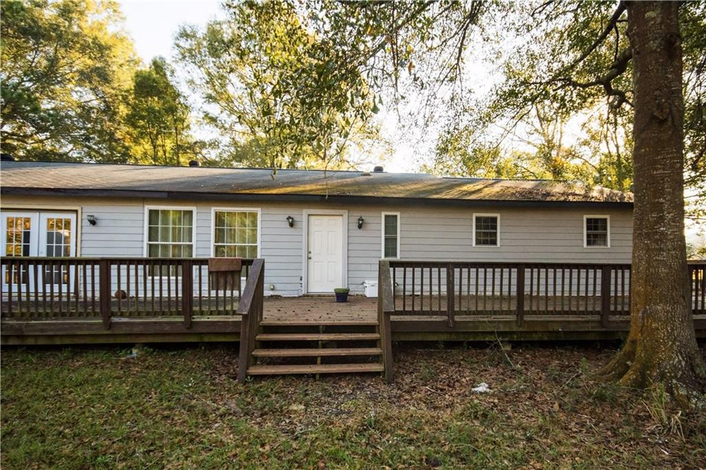 Residential for Active at 26755 LA HWY 42 Holden, Louisiana 70744 United States