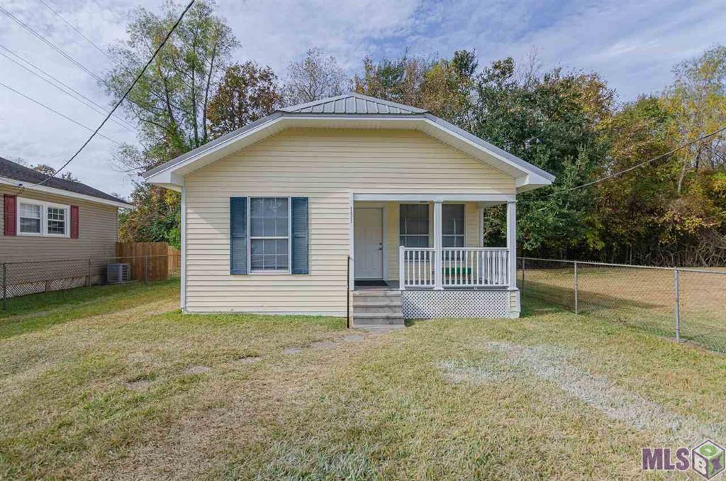 Residencial por un Venta en 131 HICKORY Street Reserve, Louisiana 70084 Estados Unidos
