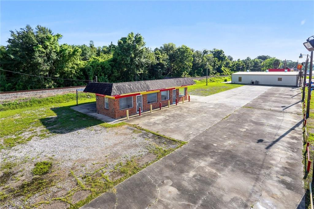 Commercial for Active at 13190 HIGHWAY 90 Boutte, Louisiana 70039 United States