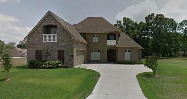 Residential for Active at 37313 AMALFI Drive Prairieville, Louisiana 70769 United States