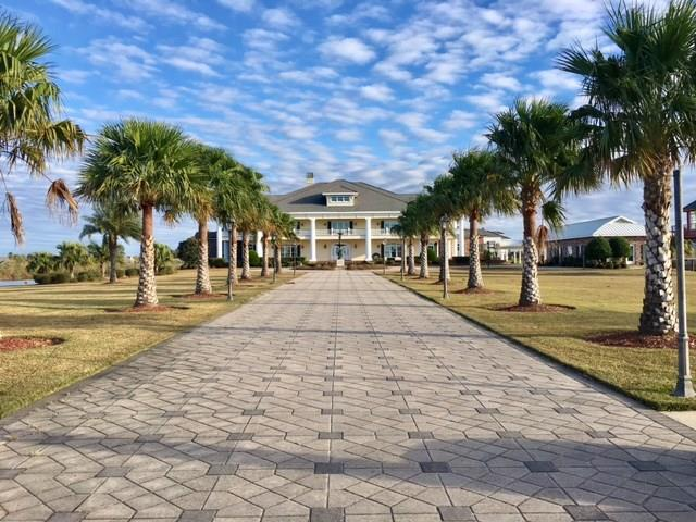Residential for Active at 238 SOLOMON Drive Slidell, Louisiana 70458 United States