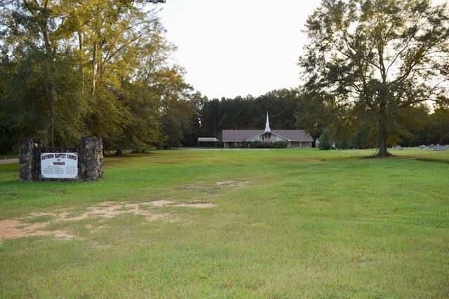 Commercial for Active at 62075 SEAL Road Angie, Louisiana 70426 United States