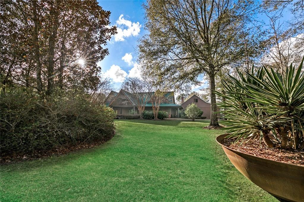 Residential for Active at 11299 HWY 1075 Highway Bogalusa, Louisiana 70427 United States