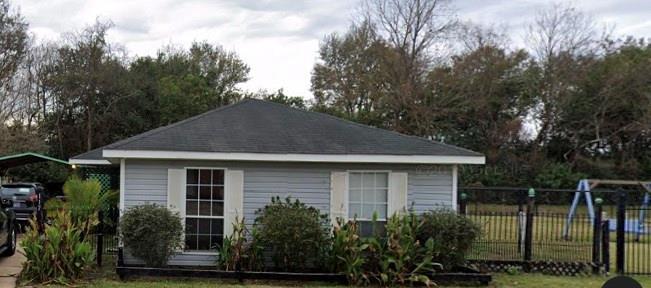 Residencial por un Venta en 117 ROSENWALD Street Reserve, Louisiana 70084 Estados Unidos