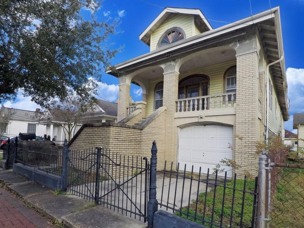 Residential for Active at 227 SALA Avenue Westwego, Louisiana 70094 United States