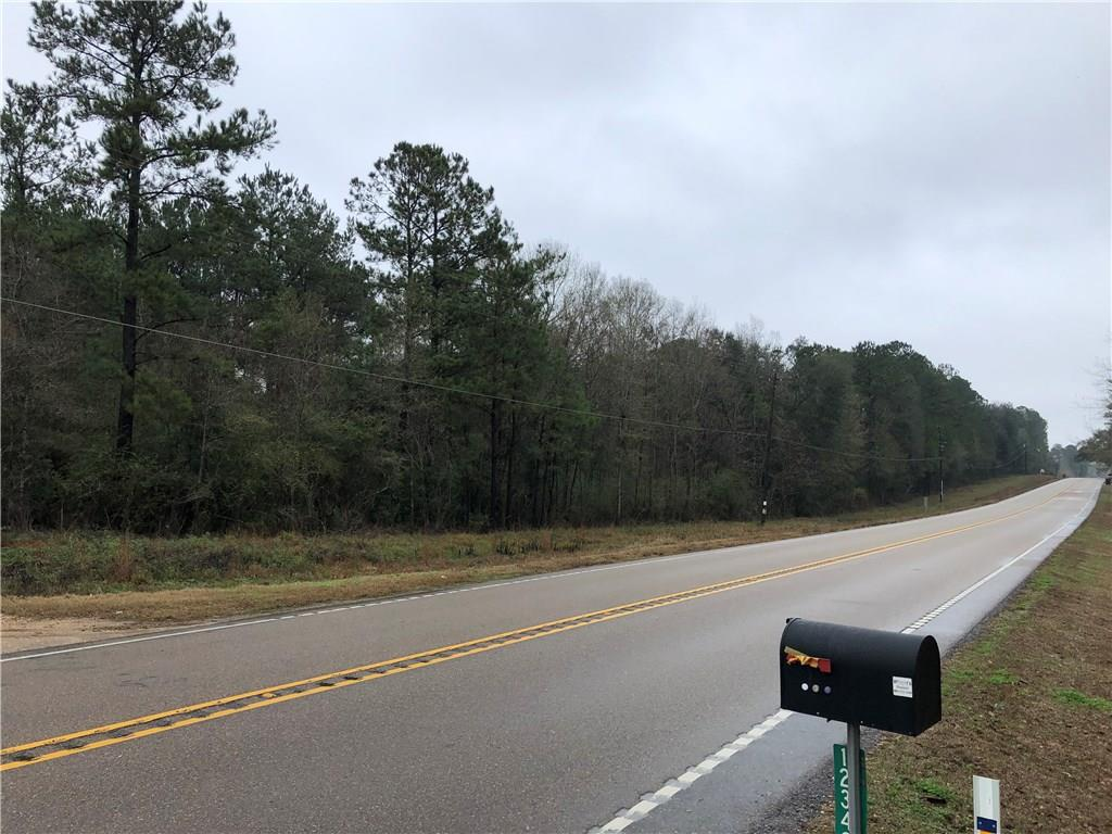 Land for Active at HIGHWAY 1077 Highway Folsom, Louisiana 70437 United States