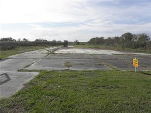 Land for Active at 42090 HIGHWAY 23 Highway Venice, Louisiana 70091 United States