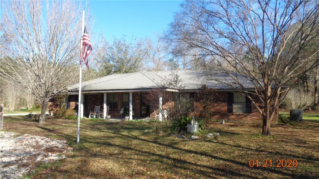 Residential for Active at 23426 HIGHWAY 436 Highway Angie, Louisiana 70426 United States