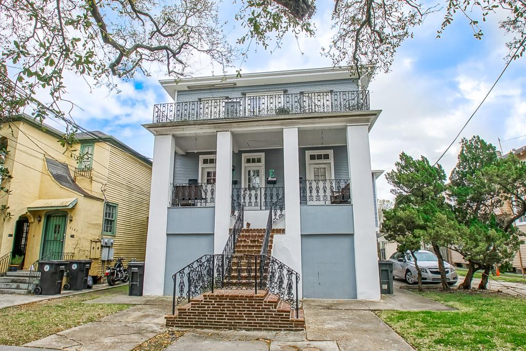 Photo of 2115 S CARROLLTON Avenue, New Orleans, LA 70118