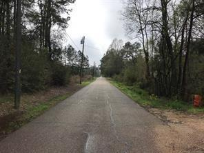 Tract E BLAHUT Road, Springfield, Louisiana 70462, ,Land,For Sale,Tract E BLAHUT Road,2284148