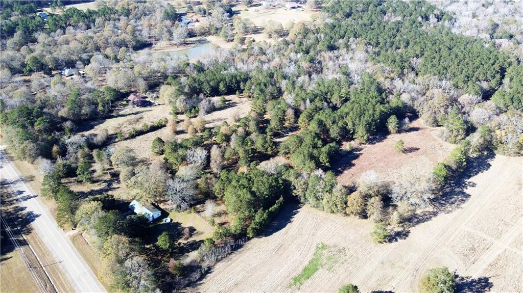 22223 16 Highway, Amite, Louisiana 70422, ,Land,For Sale,22223 16 Highway,2284149