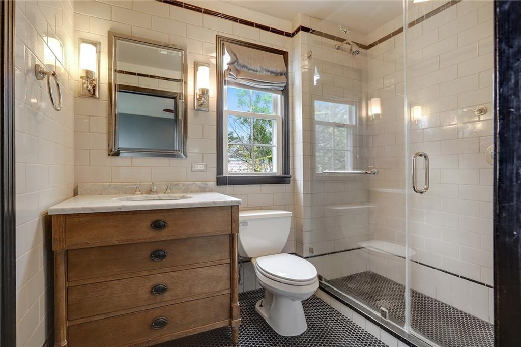 7410 12 MAPLE Street, New Orleans, Louisiana 70118, 6 Bedrooms Bedrooms, 12 Rooms Rooms,4 BathroomsBathrooms,Residential Income,For Sale,7410 12 MAPLE Street,2284186