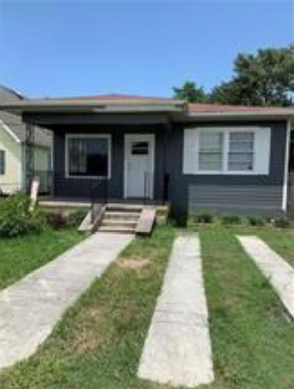 3113 45TH Street, Metairie, Louisiana 70001, 3 Bedrooms Bedrooms, 5 Rooms Rooms,2 BathroomsBathrooms,Residential Lease,For Rent,3113 45TH Street,2284232