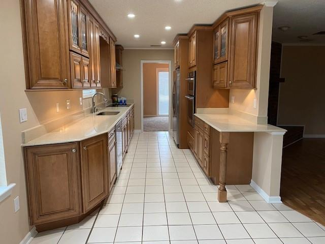 64 NORMANDY Drive, Kenner, Louisiana 70065, 3 Bedrooms Bedrooms, 7 Rooms Rooms,2 BathroomsBathrooms,Residential Lease,For Rent,64 NORMANDY Drive,2284207