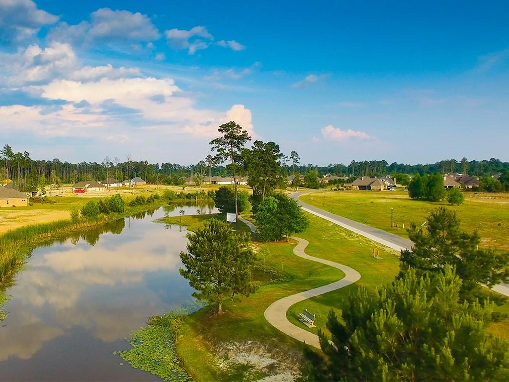 GREEN HERON Drive, Madisonville, Louisiana 70447, ,Land,For Sale, GREEN HERON Drive,2284281