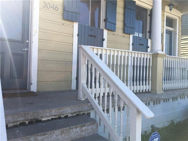 3046 ST ANN Street, New Orleans, Louisiana 70119, 1 Bedroom Bedrooms, ,2 BathroomsBathrooms,Residential Lease,For Rent,3046 ST ANN Street,2284187