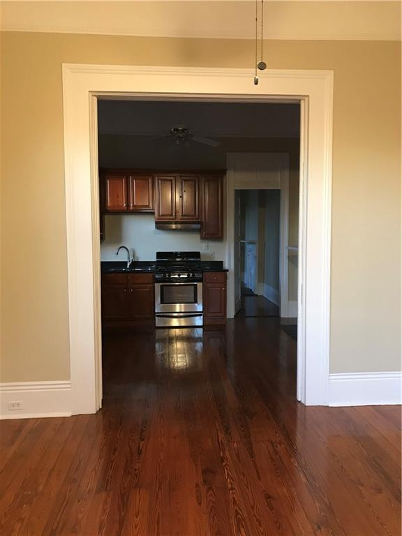 8233 BIRCH Street UPPER, New Orleans, Louisiana 70118, 2 Bedrooms Bedrooms, ,1 BathroomBathrooms,Residential Lease,For Rent,8233 BIRCH Street UPPER,2284290
