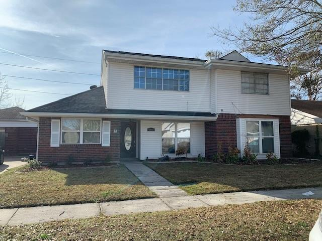 3925 LAKE TRAIL Avenue, Metairie, Louisiana 70006, 5 Bedrooms Bedrooms, 10 Rooms Rooms,3 BathroomsBathrooms,Residential,For Sale,3925 LAKE TRAIL Avenue,2284242