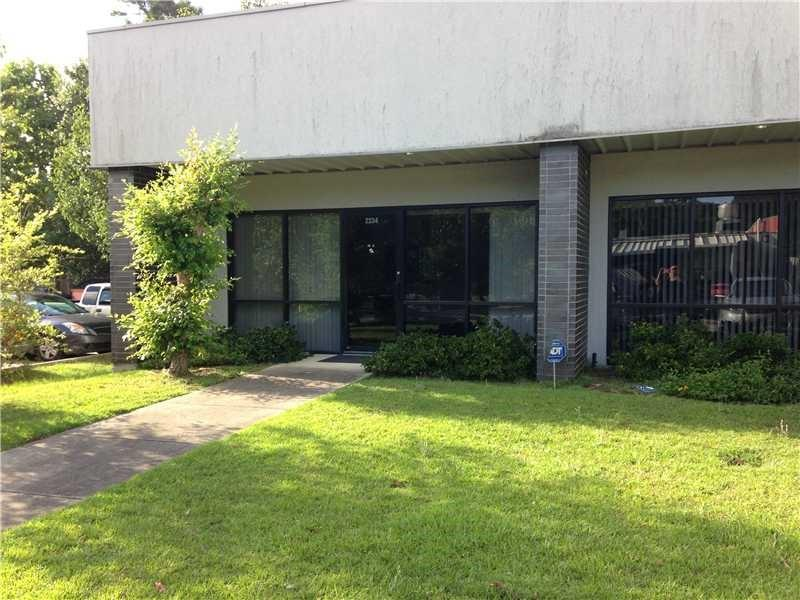 2234-2238 E GAUSE Boulevard, Slidell, Louisiana 70461, ,Commercial Lease,For Rent,2234-2238 E GAUSE Boulevard,2284313