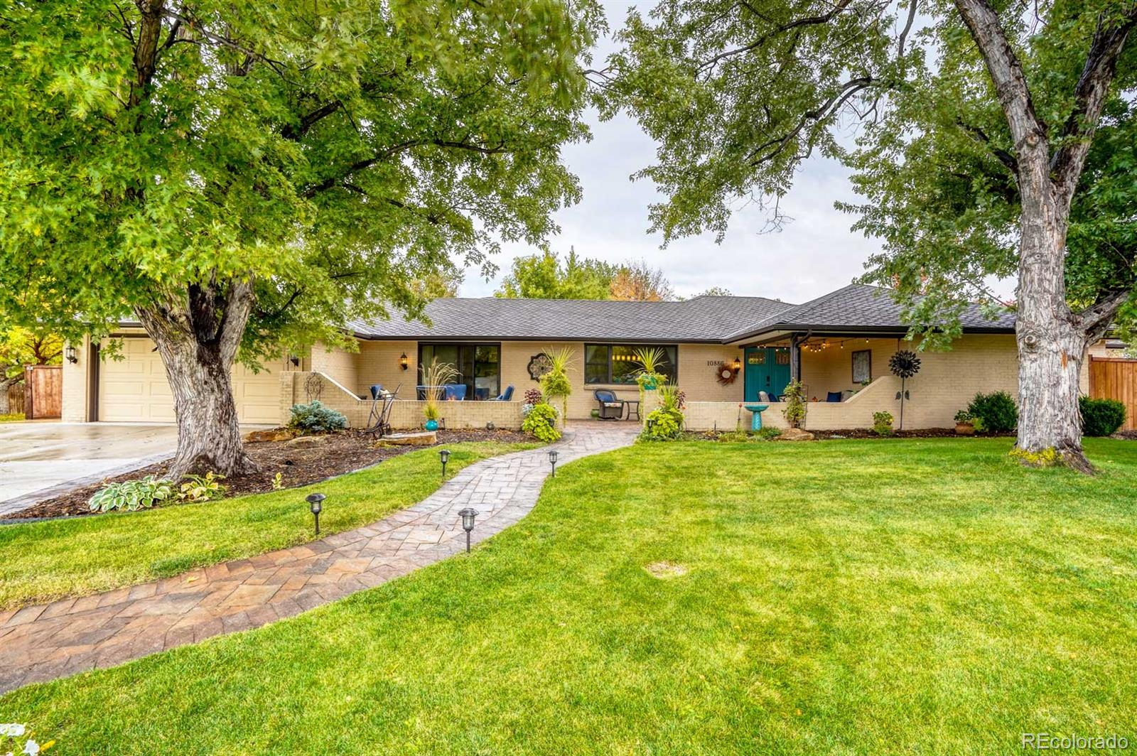 10886 W 31st Place, Lakewood, CO 80215