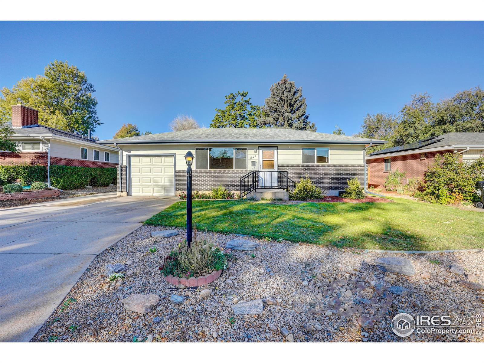 Photo of 1929  23rd Ave Ct, Greeley, CO 80634