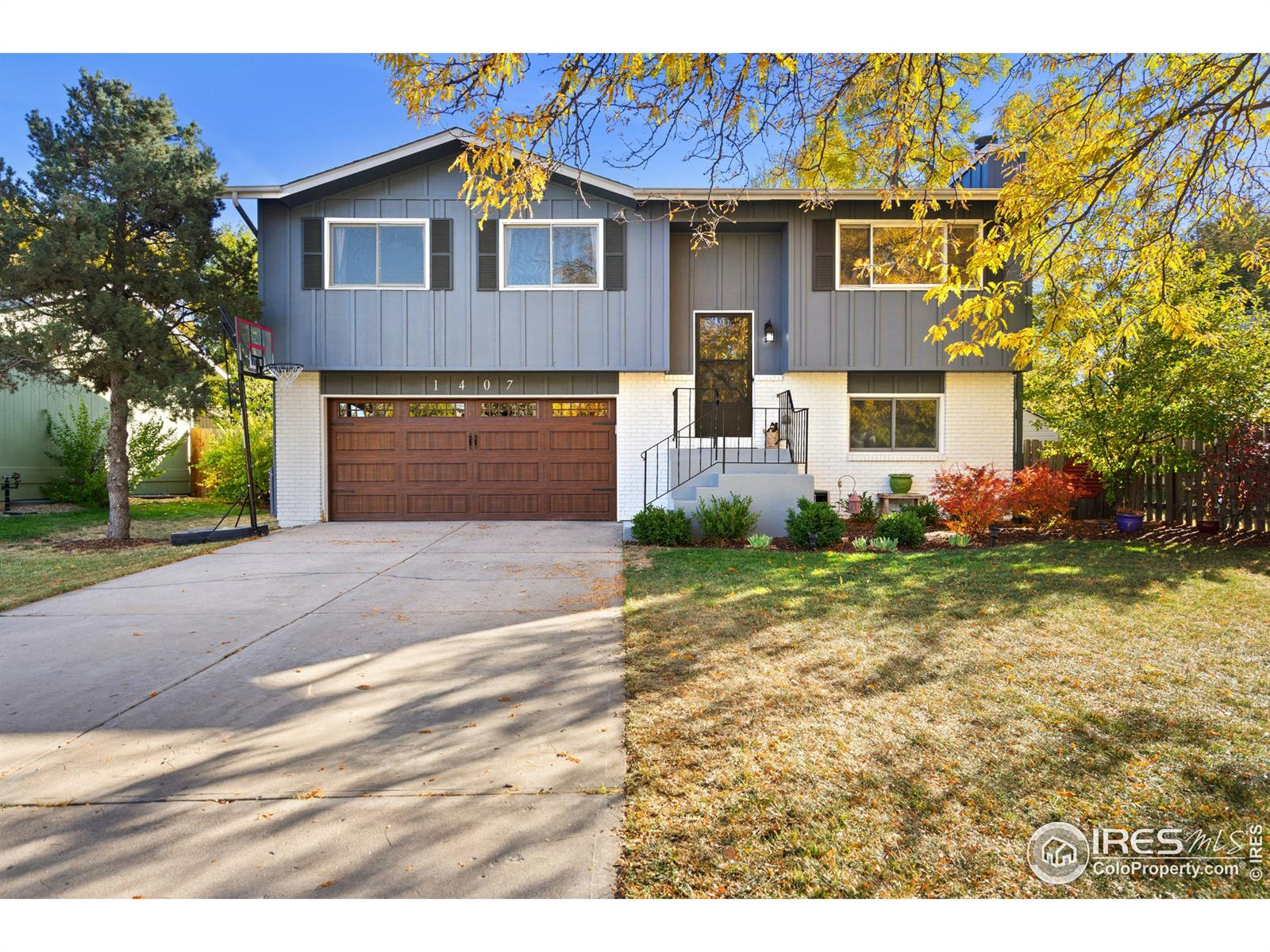 Photo of 1407  Centennial Road, Fort Collins, CO 80525