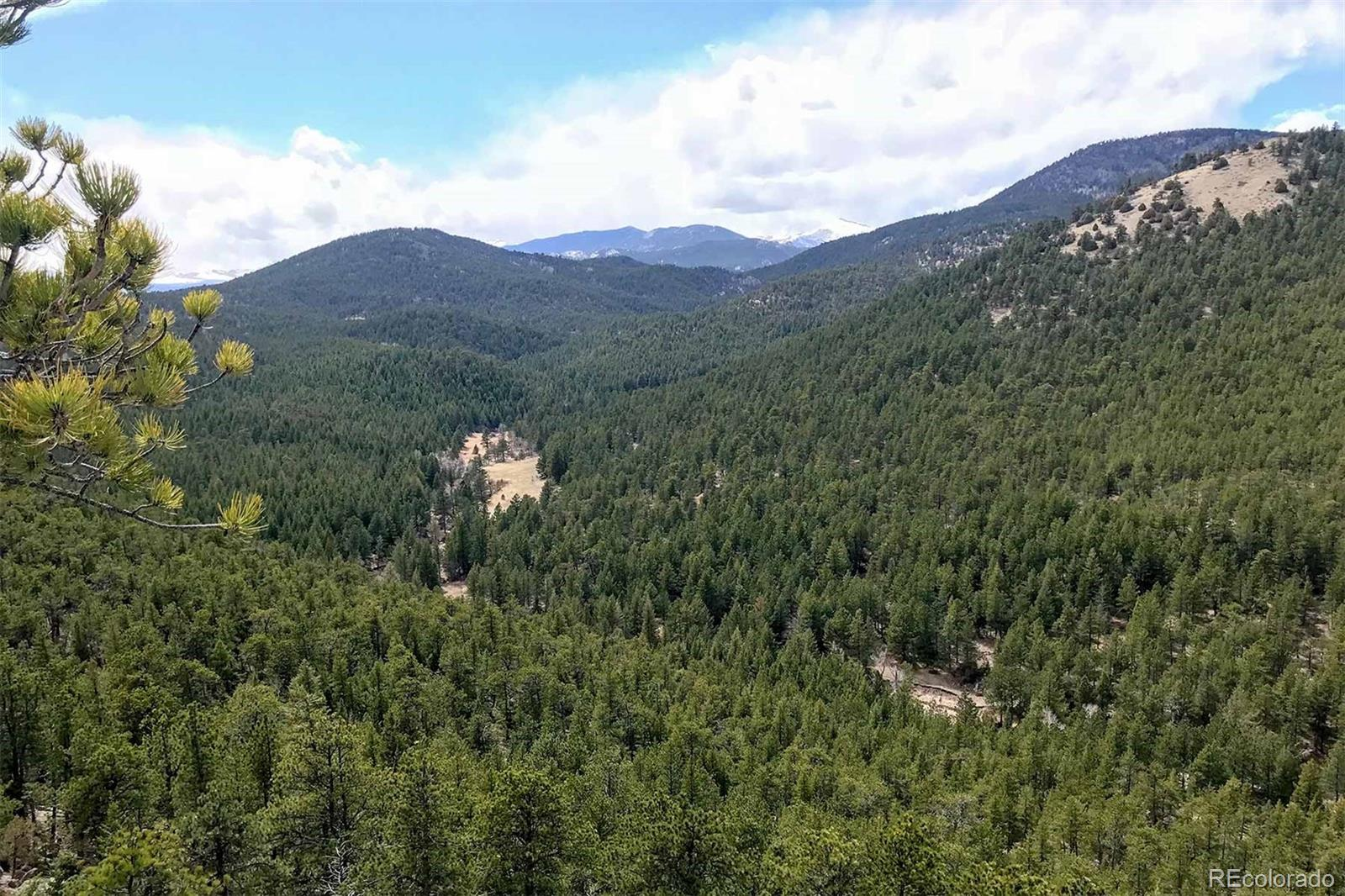 Photo of 575  Spruce Drive, Lyons, CO 80540