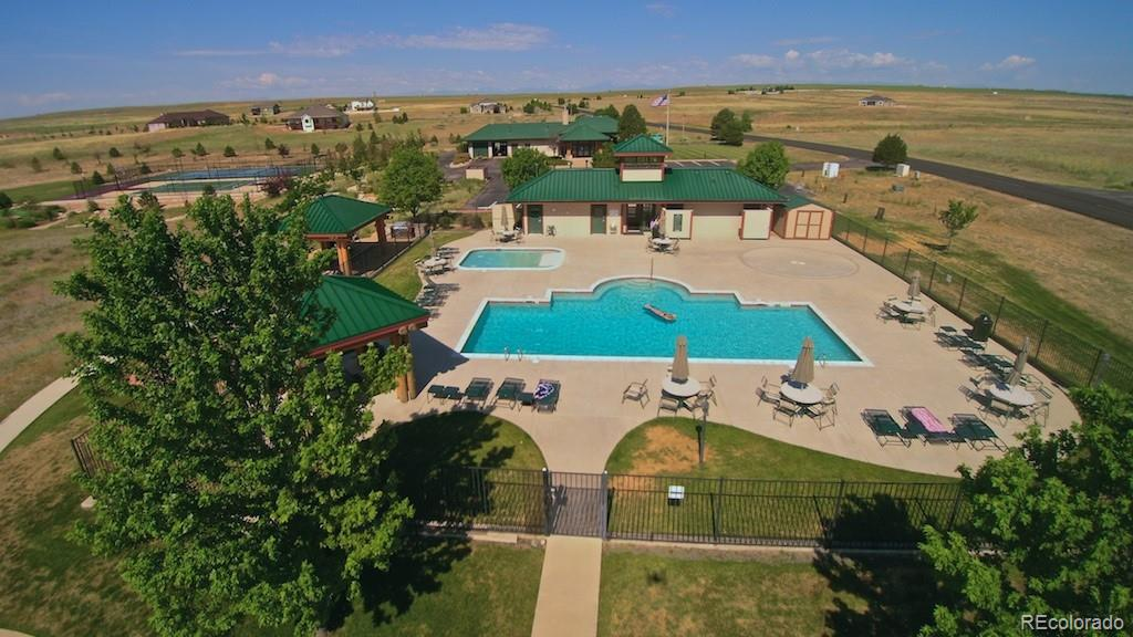 Photo of 16502  Beebe Draw Farms Parkway, Platteville, CO 80651