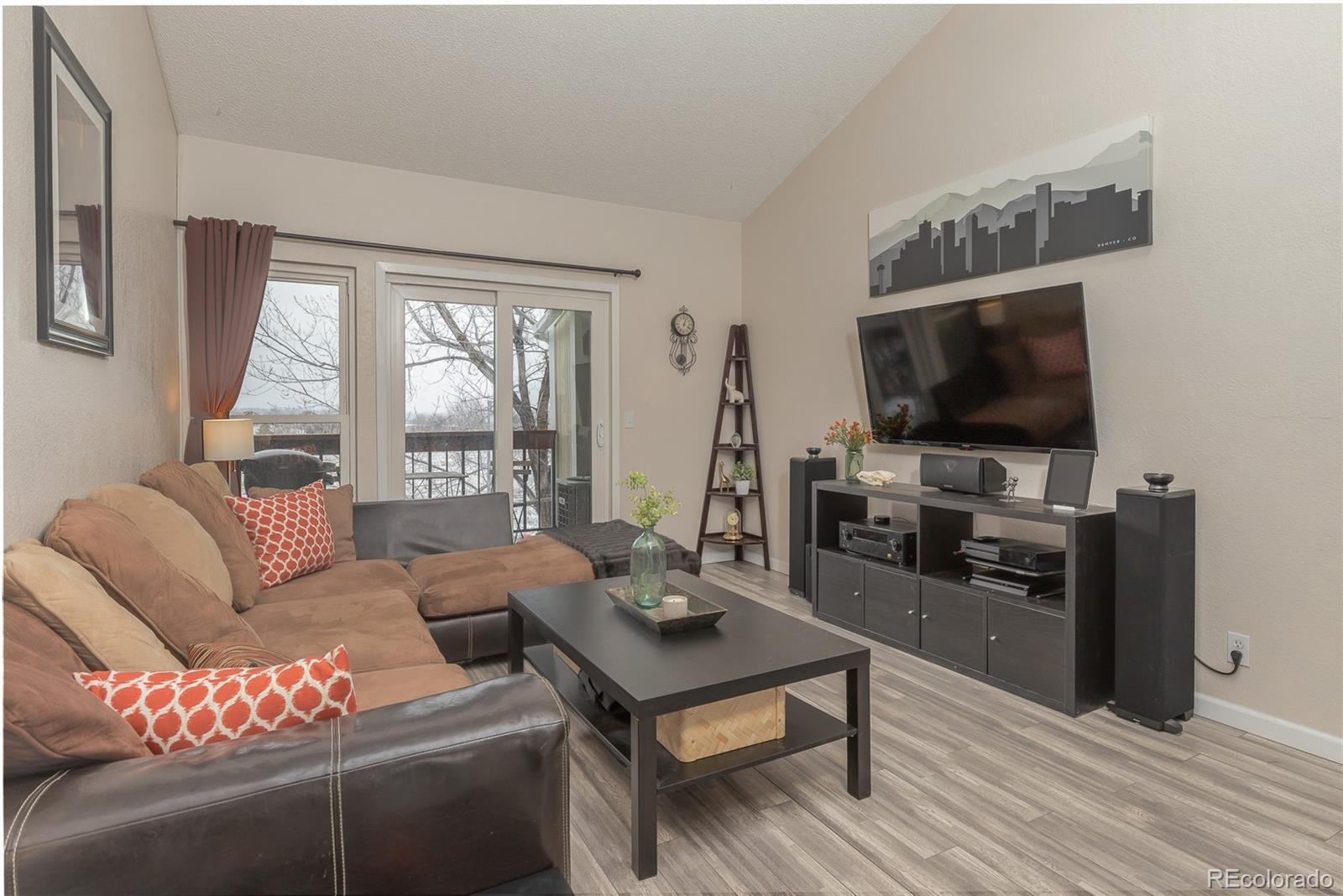 8645 Clay Street 400, Westminster, CO 80031