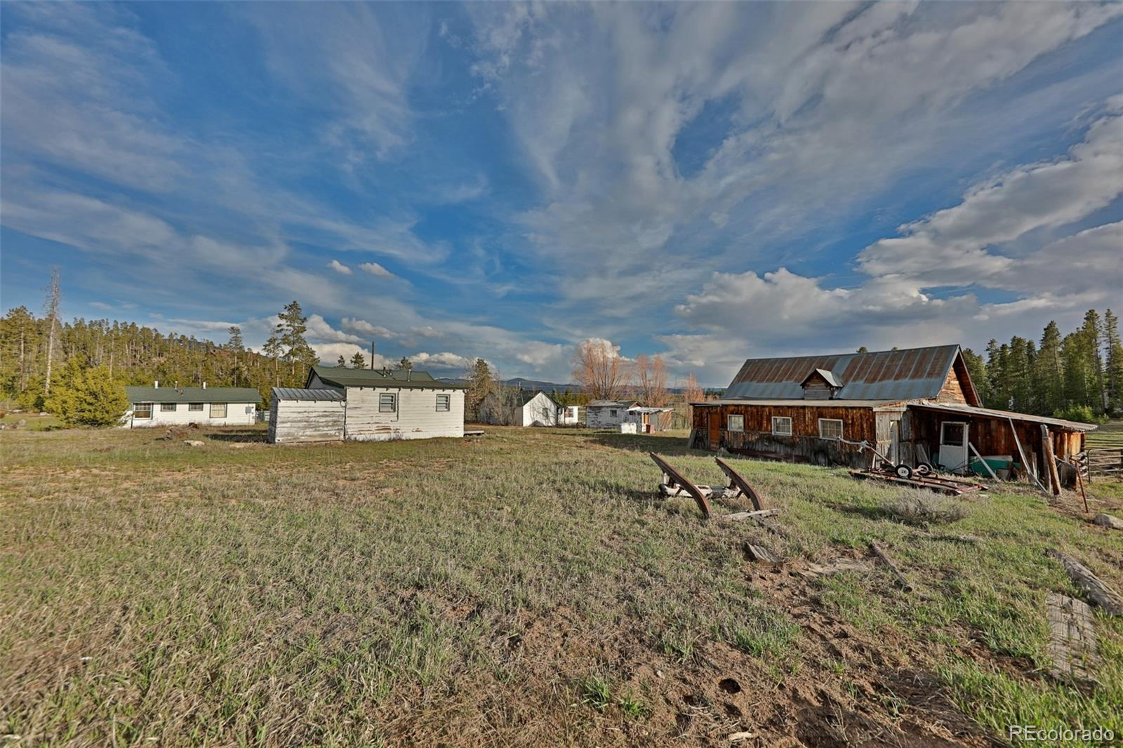 Photo of 10651  US Highway 34, Grand Lake, CO 80447