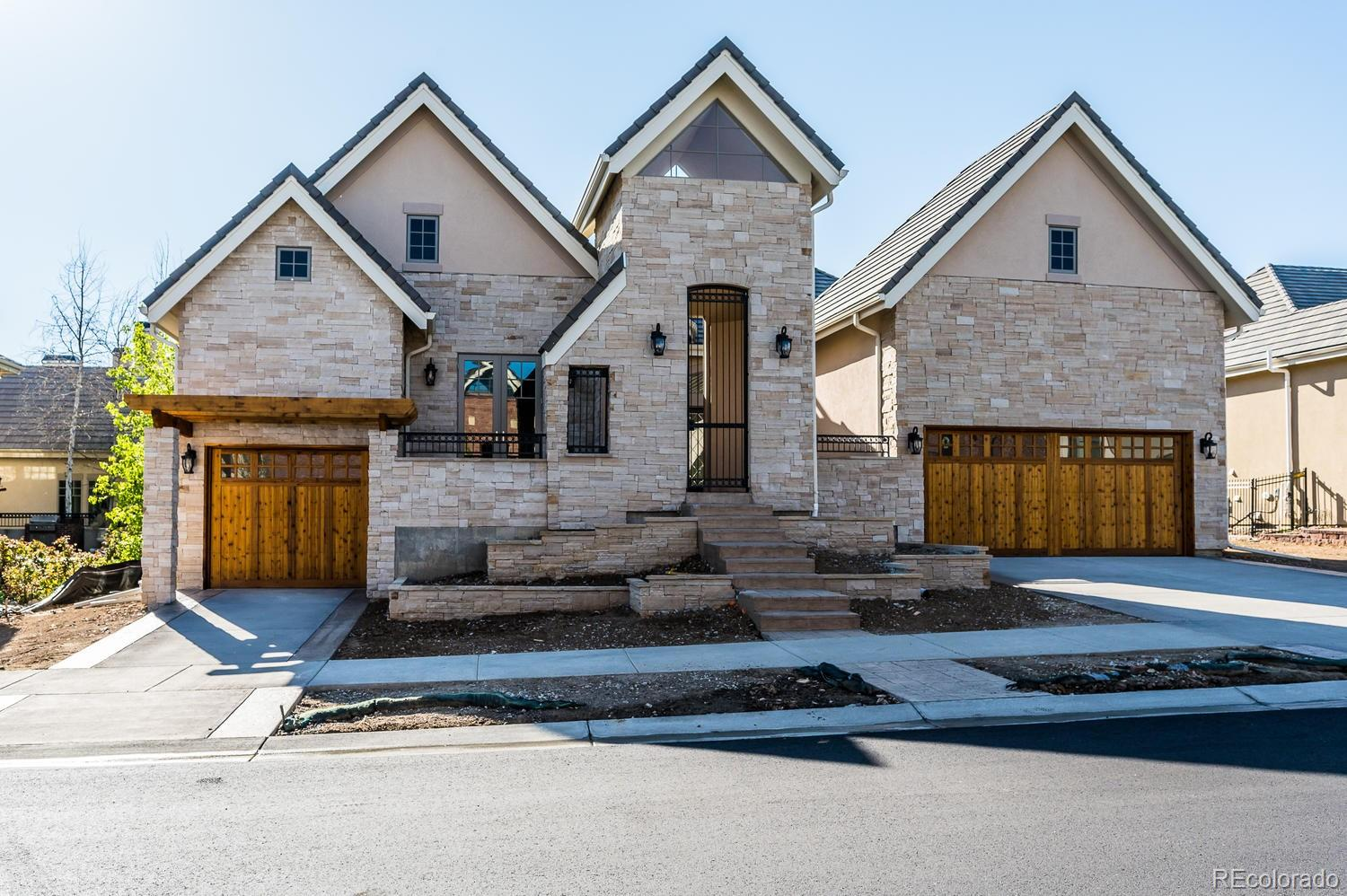 Photo of 42  Sommerset Circle, Greenwood Village, CO 80111
