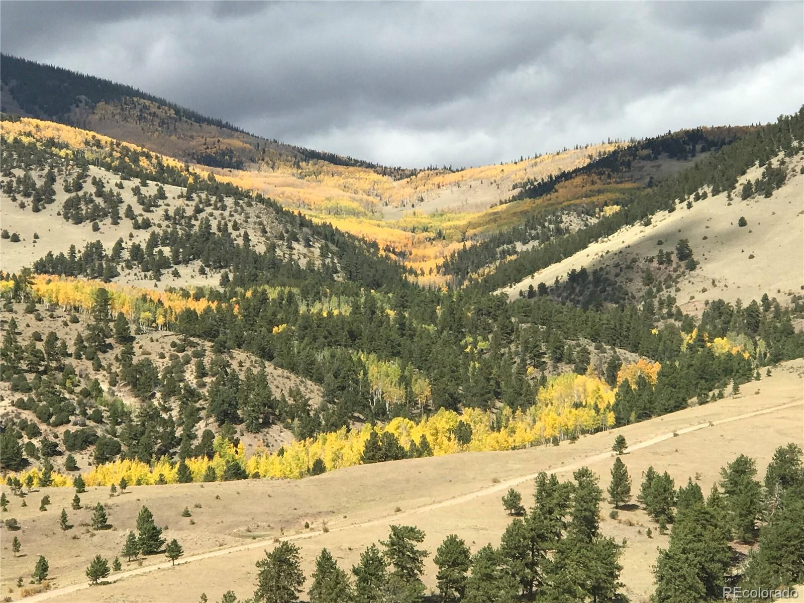 Photo of County Road 169A, Cotopaxi, CO 81223