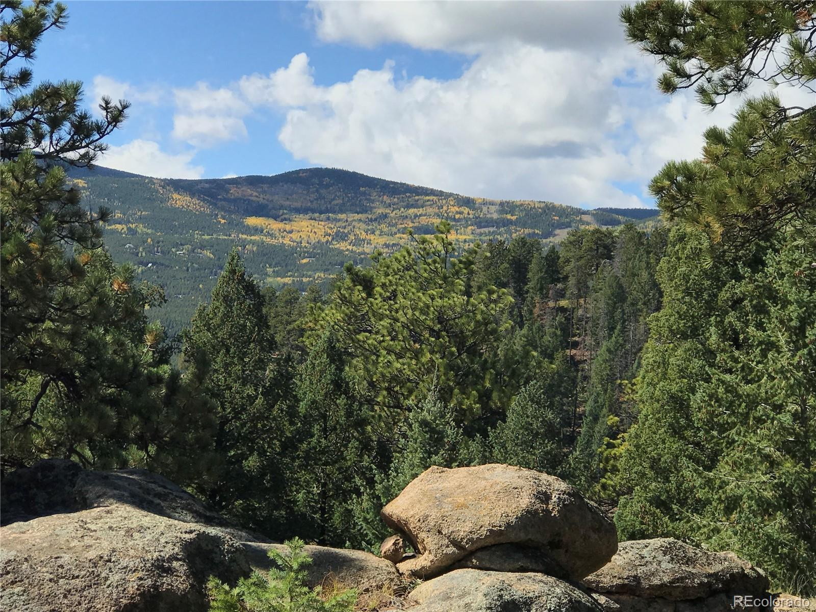 Photo of 32734  Lodgepole Circle, Evergreen, CO 80439