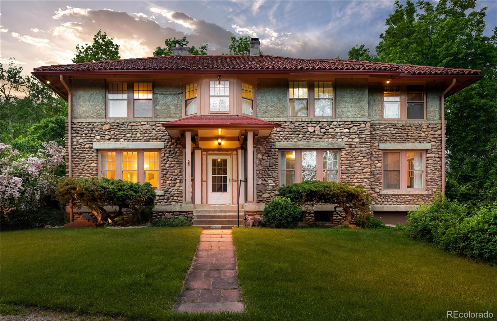 Photo of 2935  19th Street, Boulder, CO 80304