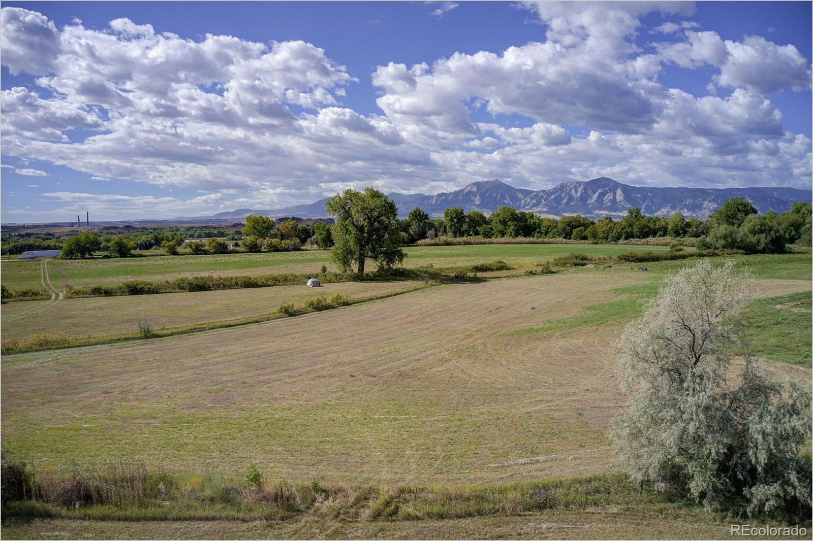 Photo of 6551  Jay Road, Boulder, CO 80301