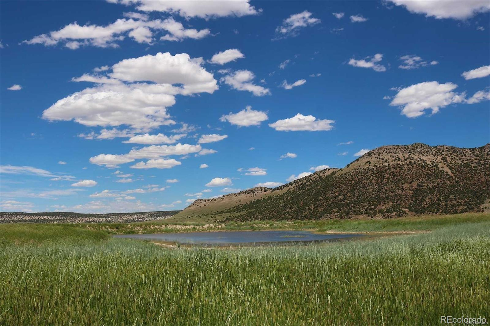 Photo of n/a  County Road 10, Maybell, CO 81640