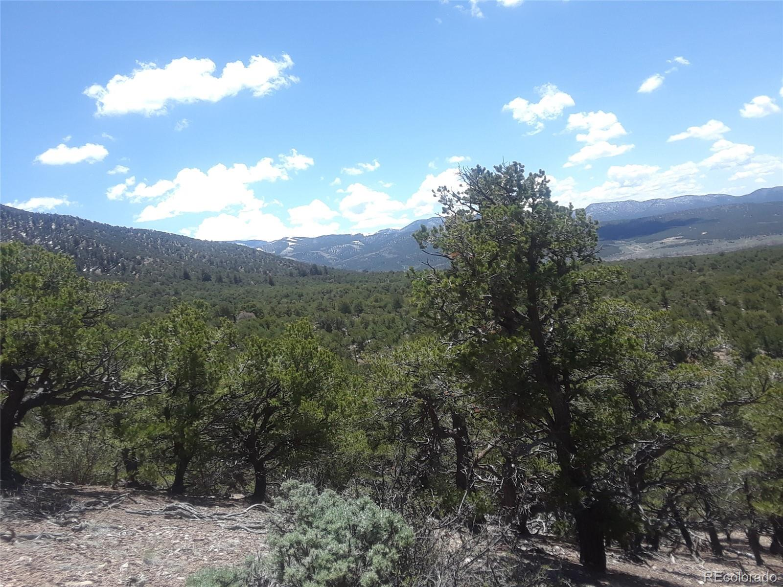 Photo of TBD Alligood Road, Fort Garland, CO 81133