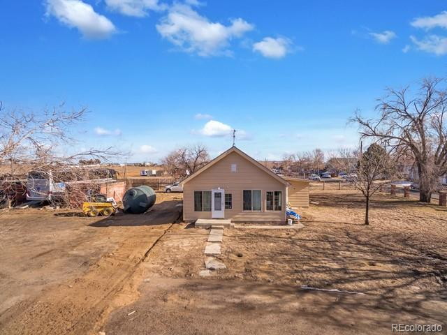 Photo of 2200  Tower Road, Aurora, CO 80011