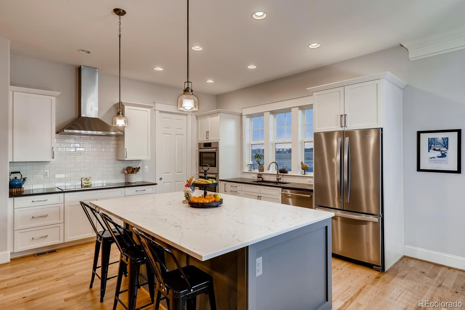 Photo of 5905  Chester Way, Denver, CO 80238