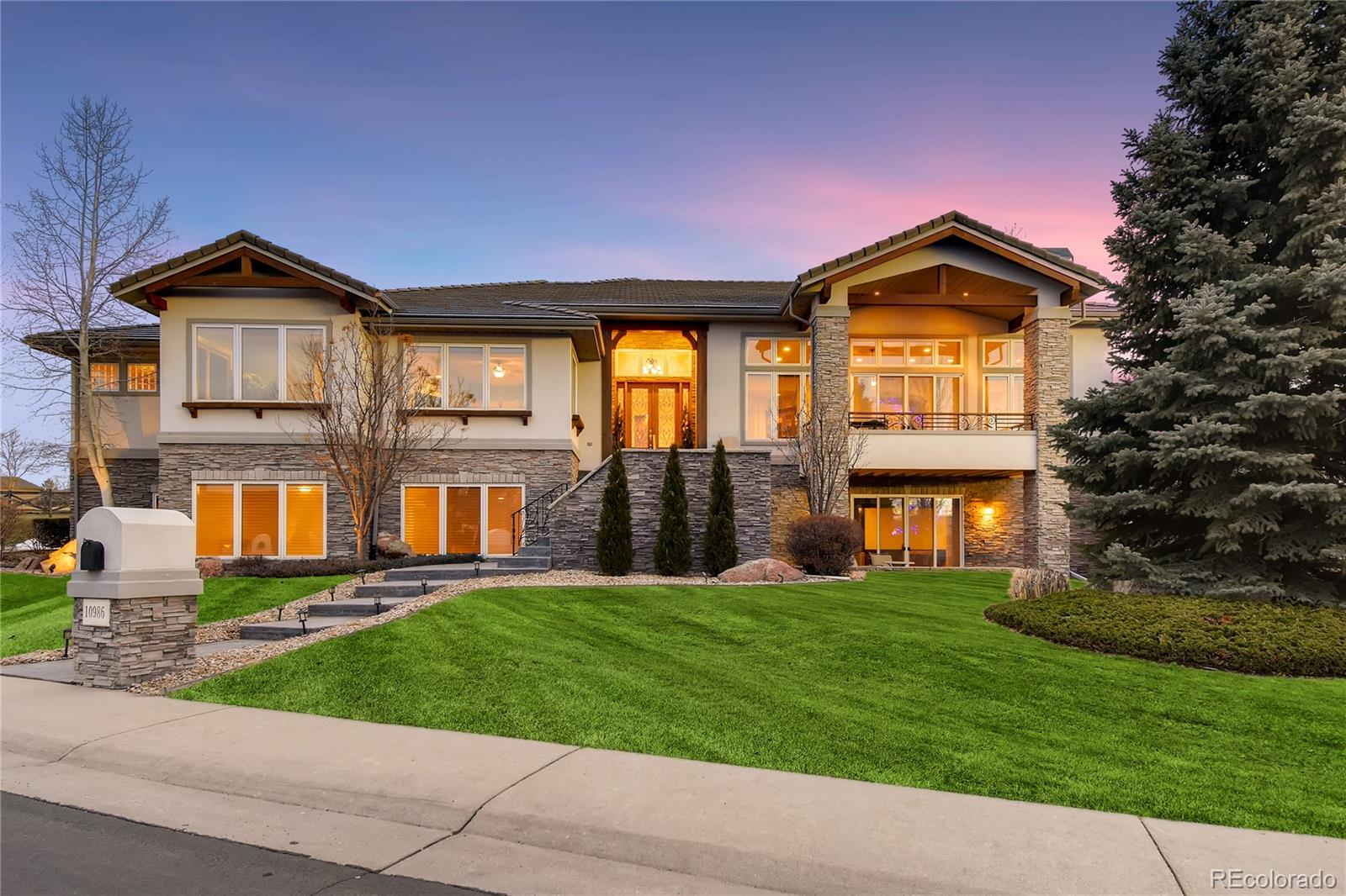 Photo of 10986  Meade Court, Westminster, CO 80031