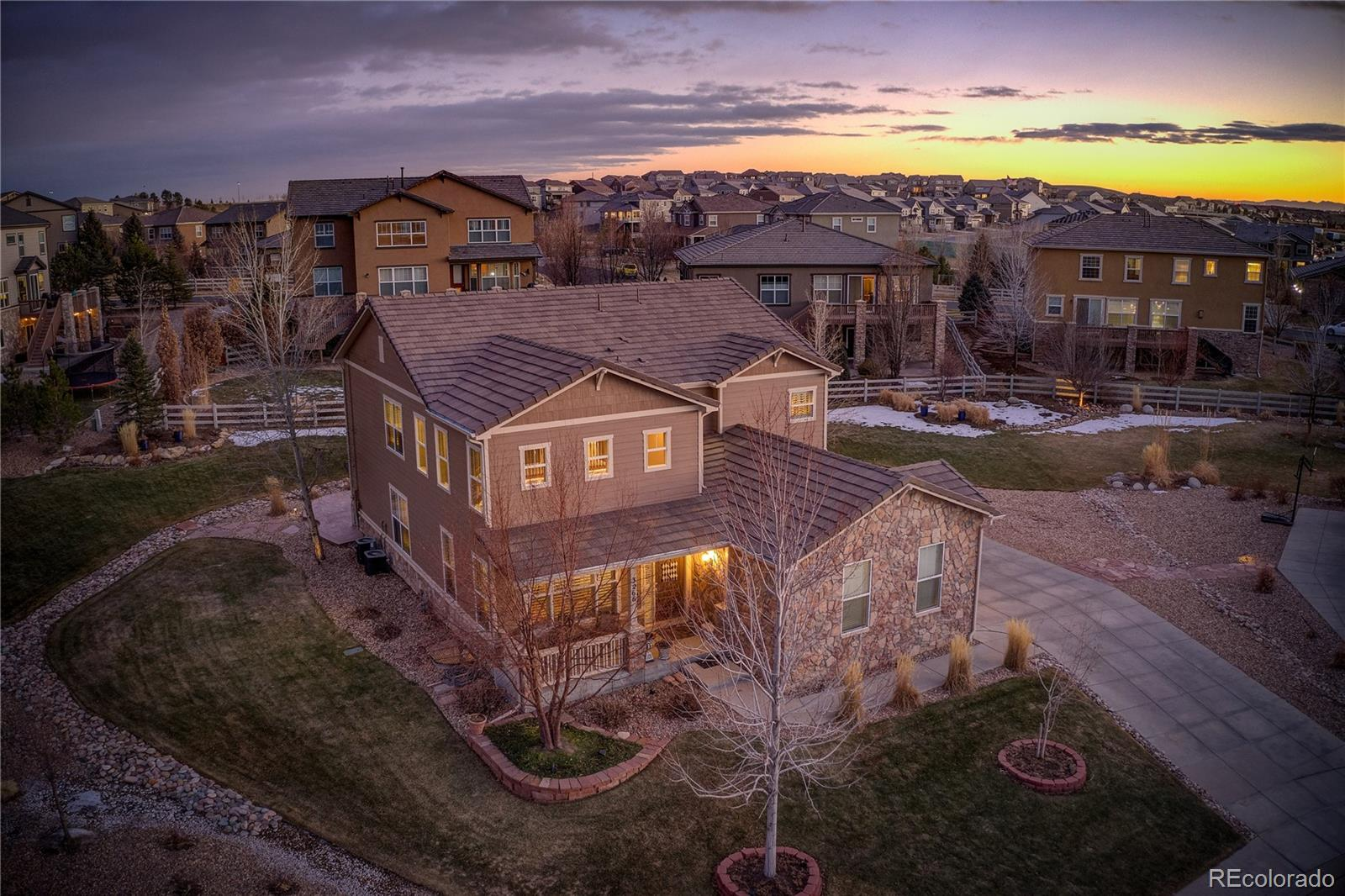 3266 Discovery Court