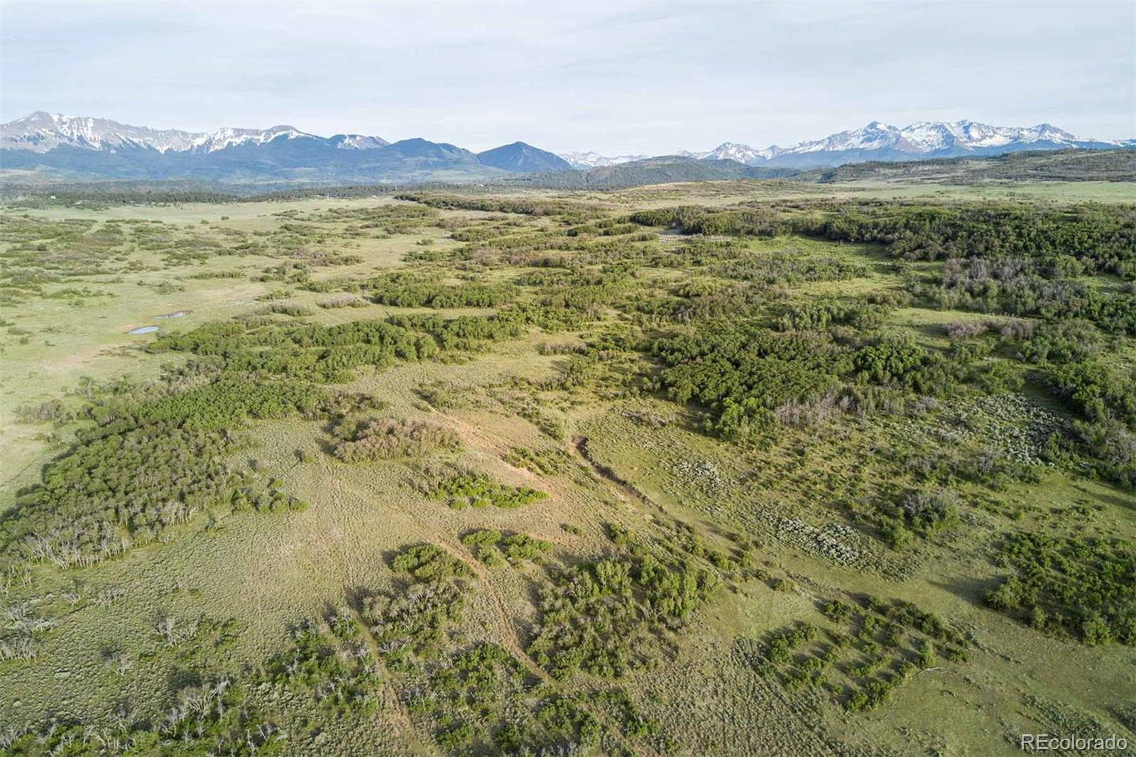 Photo of 2920  County Road X48, Telluride, CO 81435