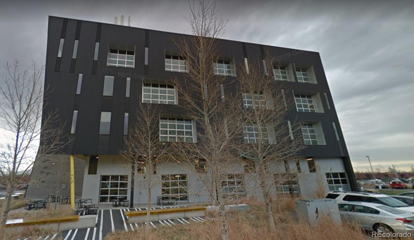 Photo of 3459  Ringsby Court  405, Denver, CO 80216