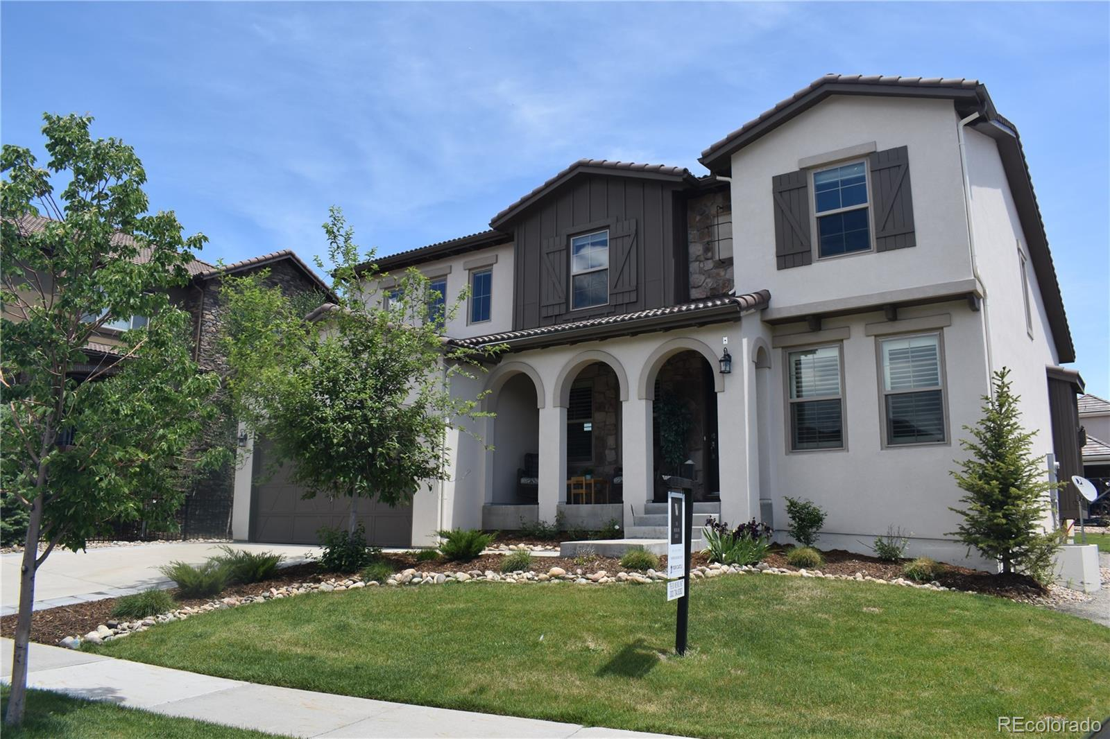 Photo of 2236 S Juniper Street, Lakewood, CO 80228