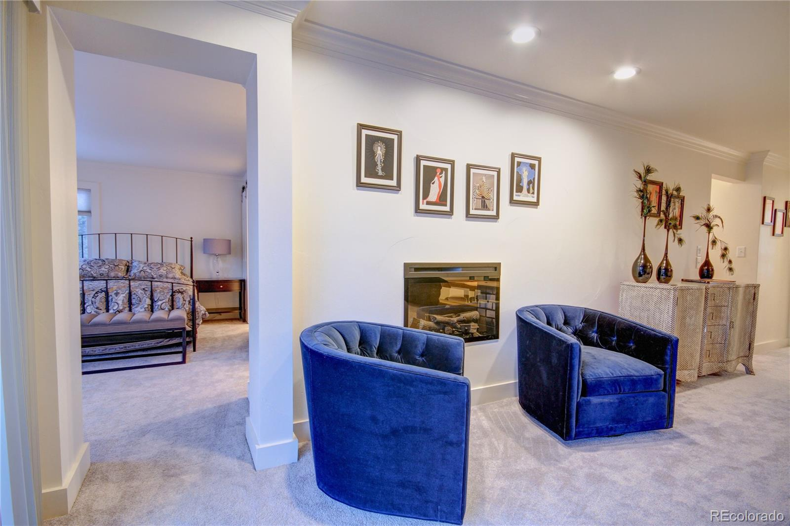 Photo of 126  Hi Country Drive  12, Winter Park, CO 80482